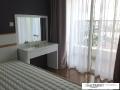 thao-dien-pearl-bed-balcony_0