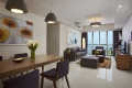 full_somerset-vista-ho-chi-minh-city-3-bedroom-living-room