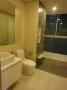 bath-room-1