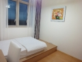 bed-room-3