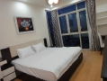 m-bed-room