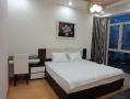 m-bed-room_0