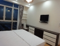 m-bed-room_1