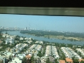 view_0