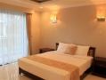 waterfront-bedroom1