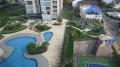 swimming-pool-xi-riverview-palace