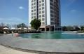 xi-riverview-palace-pool
