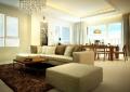 xi-riview-place-livingroom