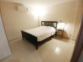 duplextwobedroom-3