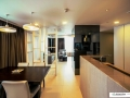 HNS_2 Bedroom Apartment (1) (1)