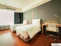 HNS_2 Bedroom Apartment (2)