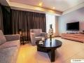 HNS_2 Bedroom Apartment (4)