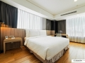HNS_2 Bedroom Apartment (6)