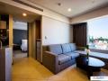 Nikko_Apartment10