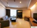 Nikko_Apartment5 (1)