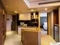 Nikko_Apartment6