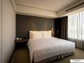 Nikko_Apartment7