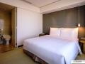 Nikko_Apartment8
