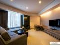 Nikko_Apartment9