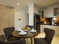 2 BR Apartment_2