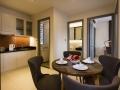 2BR Apartment_1