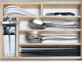 Kitchen utensils_1