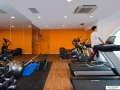 Gym_5_preview