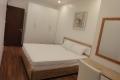 Bed room.1