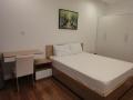 Bed room 2.