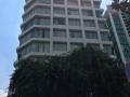 TMS Building 172 Hai Ba Trung Dist.1